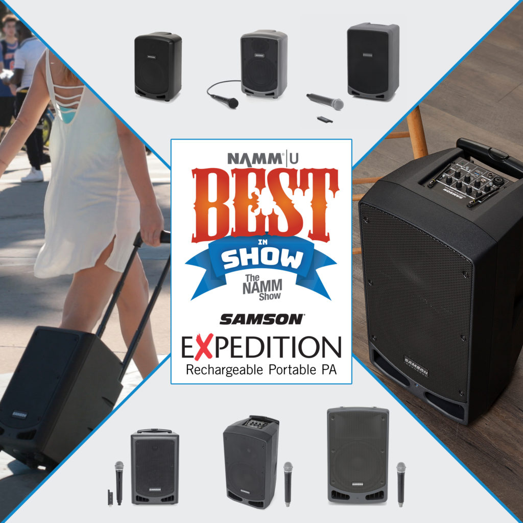 Best-in-Show-Expedition 2019