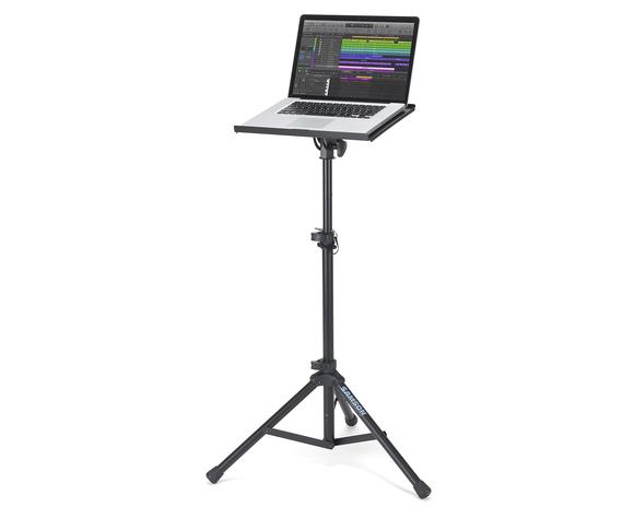 LTS50 Laptop Stand
