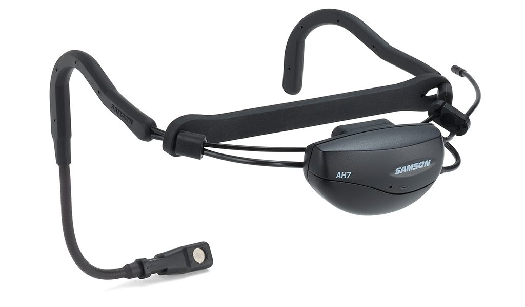 AirLine-AH7-Headset-1024px